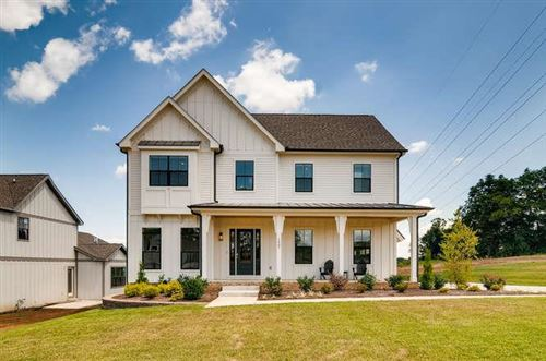 Photo of 1007 Cabell Dr, Franklin, TN 37064 (MLS # 2059385)