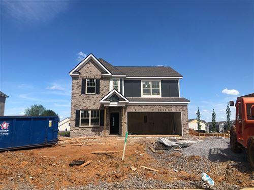 Photo of 1712 Lannister Avenue, Murfreesboro, TN 37128 (MLS # 2153386)