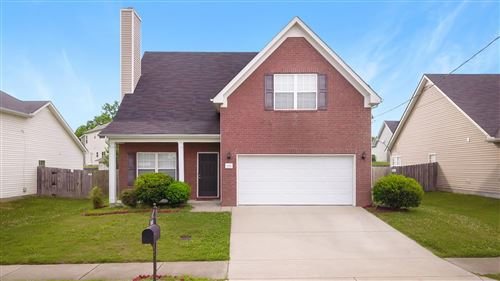 Photo of 1113 Shire Dr, Antioch, TN 37013 (MLS # 2156386)