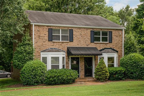 Photo of 102 Brattlesboro Dr, Nashville, TN 37204 (MLS # 2159386)