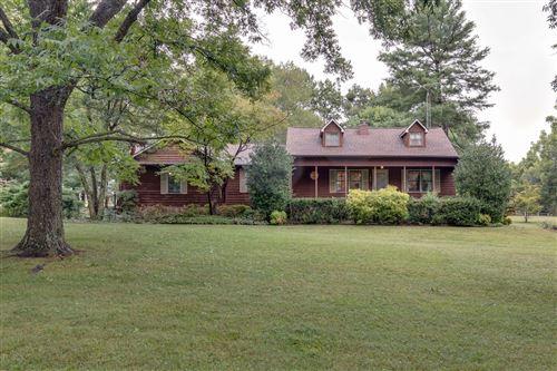 Photo of 183 Cedar Bluff Dr, Winchester, TN 37398 (MLS # 2193386)