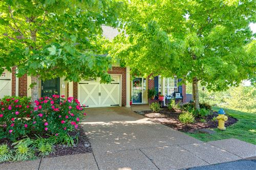 Photo of 1813 Brentwood Pointe, Franklin, TN 37067 (MLS # 2250386)