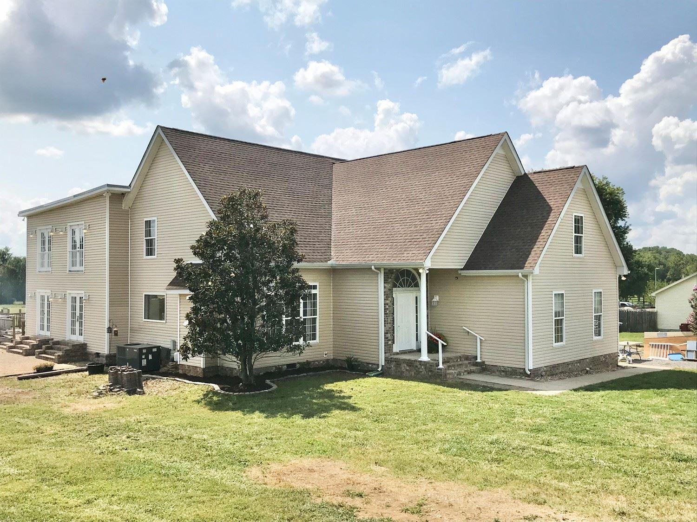 243 Hemlock Dr, Murfreesboro, TN 37128 - MLS#: 2291386