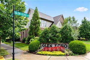 Tiny photo for 1739 Glen Echo Rd, Nashville, TN 37215 (MLS # 2060387)