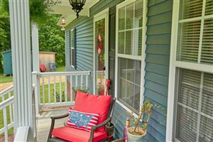 Tiny photo for 3828 52E Hwy, Bethpage, TN 37022 (MLS # 2050388)