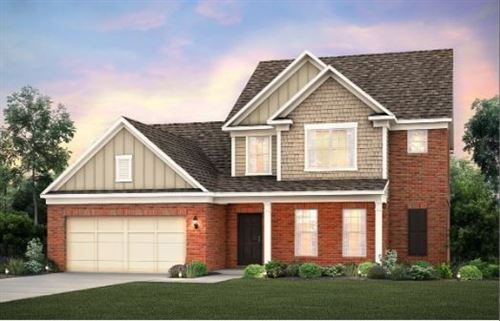 Photo of 2097 Parliament Dr, Spring Hill, TN 37174 (MLS # 2153388)