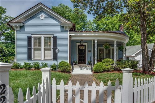 Photo of 226 5th Ave S, Franklin, TN 37064 (MLS # 2159388)