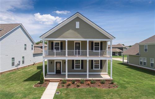 Photo of 1222 Westlawn Blvd N, Murfreesboro, TN 37128 (MLS # 2210388)