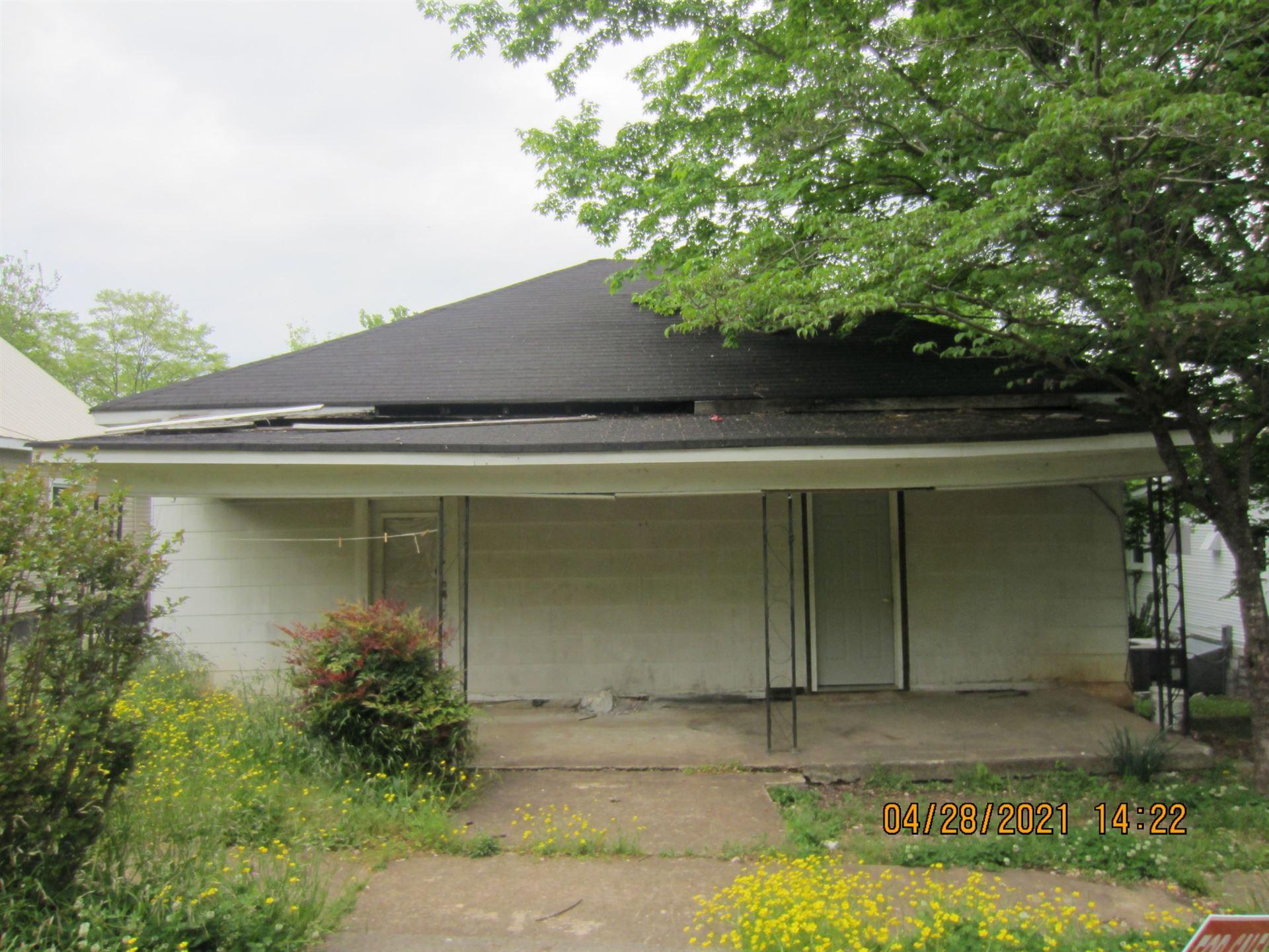 414 Maple St, Lewisburg, TN 37091 - MLS#: 2249388