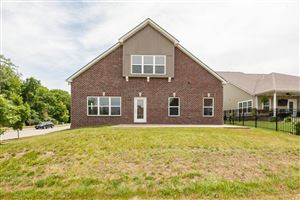Tiny photo for 5019 Rizer Point Dr, Franklin, TN 37069 (MLS # 2050389)