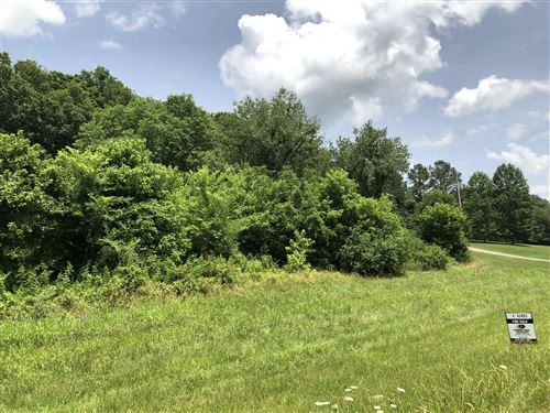 Photo of 4122 New Highway 96 W, Franklin, TN 37064 (MLS # 2052389)