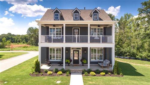 Photo of 1218 Westlawn Blvd N, Murfreesboro, TN 37128 (MLS # 2210389)
