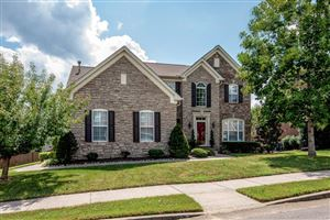 Photo of 3021 Brookview Forest Dr, Nashville, TN 37211 (MLS # 2074390)