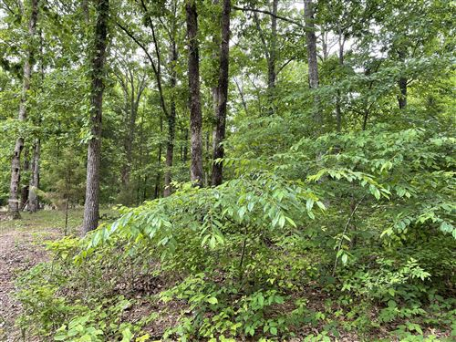 Photo of 5080 Spears Road, Centerville, TN 37033 (MLS # 2254390)