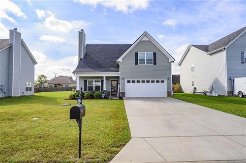 Photo of 1111 Selous Dr, Murfreesboro, TN 37128 (MLS # 2299390)