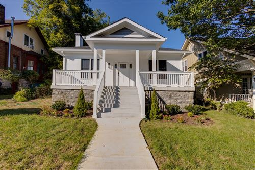 Photo of 1708 Primrose Ave, Nashville, TN 37212 (MLS # 2193391)