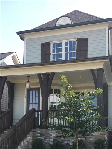Photo of 1013 Calico Street, WH # 2106, Franklin, TN 37064 (MLS # 2122392)