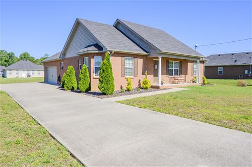Photo of 3190 Barretts Ridge Dr, Murfreesboro, TN 37130 (MLS # 2155392)