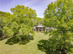 Photo of 1300 Old Hickory Blvd, Brentwood, TN 37027 (MLS # 2033393)