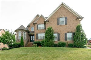 Photo of 2013 Brisbane Dr, Spring Hill, TN 37174 (MLS # 2063393)