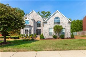 Photo of 505 Turnberry Pt, Brentwood, TN 37027 (MLS # 2089393)
