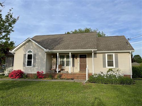 Photo of 3747 Nicklaus Way, Murfreesboro, TN 37128 (MLS # 2252393)