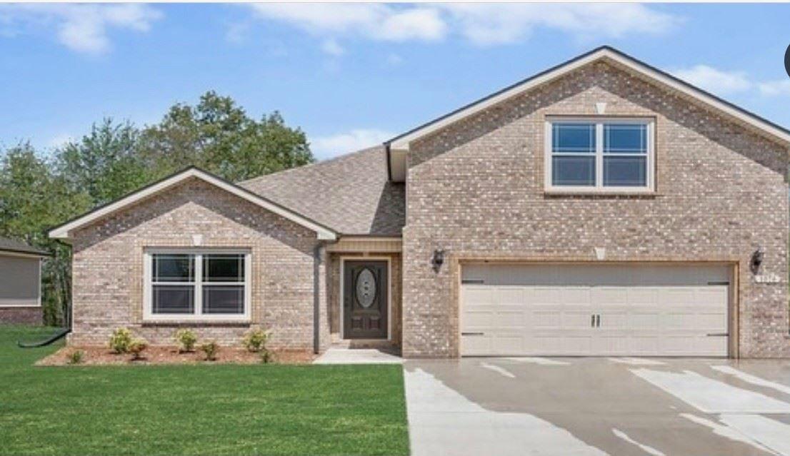 408 Wingfield Drive, Clarksville, TN 37043 - MLS#: 2197393