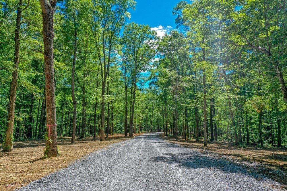 Photo of 1 Green Chapel, Franklin, TN 37064 (MLS # 2199393)