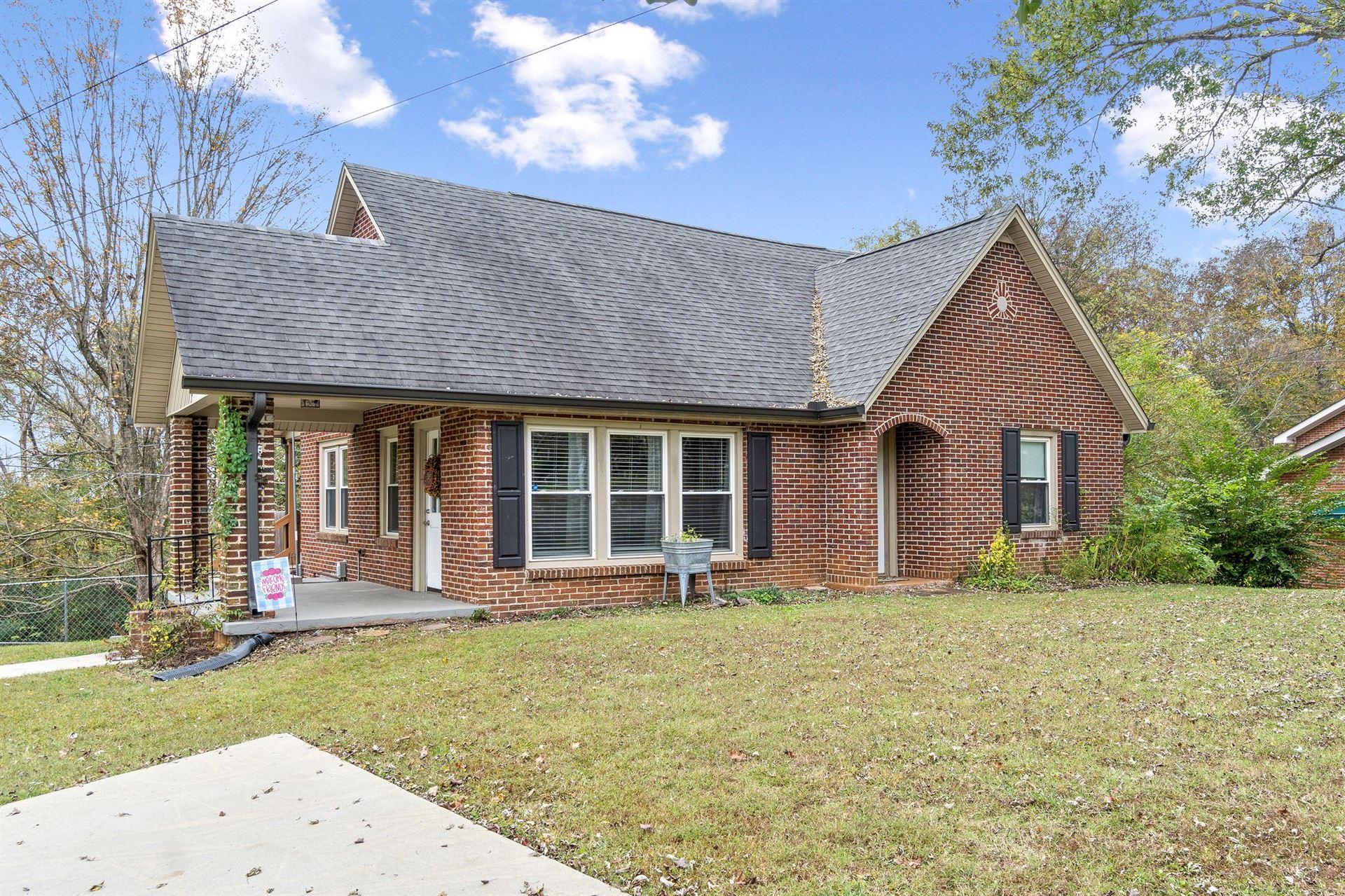 2374 Old Ashland City Rd, Clarksville, TN 37043 - MLS#: 2202393