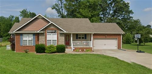 Photo of 328 Airport Rd, Portland, TN 37148 (MLS # 2202394)