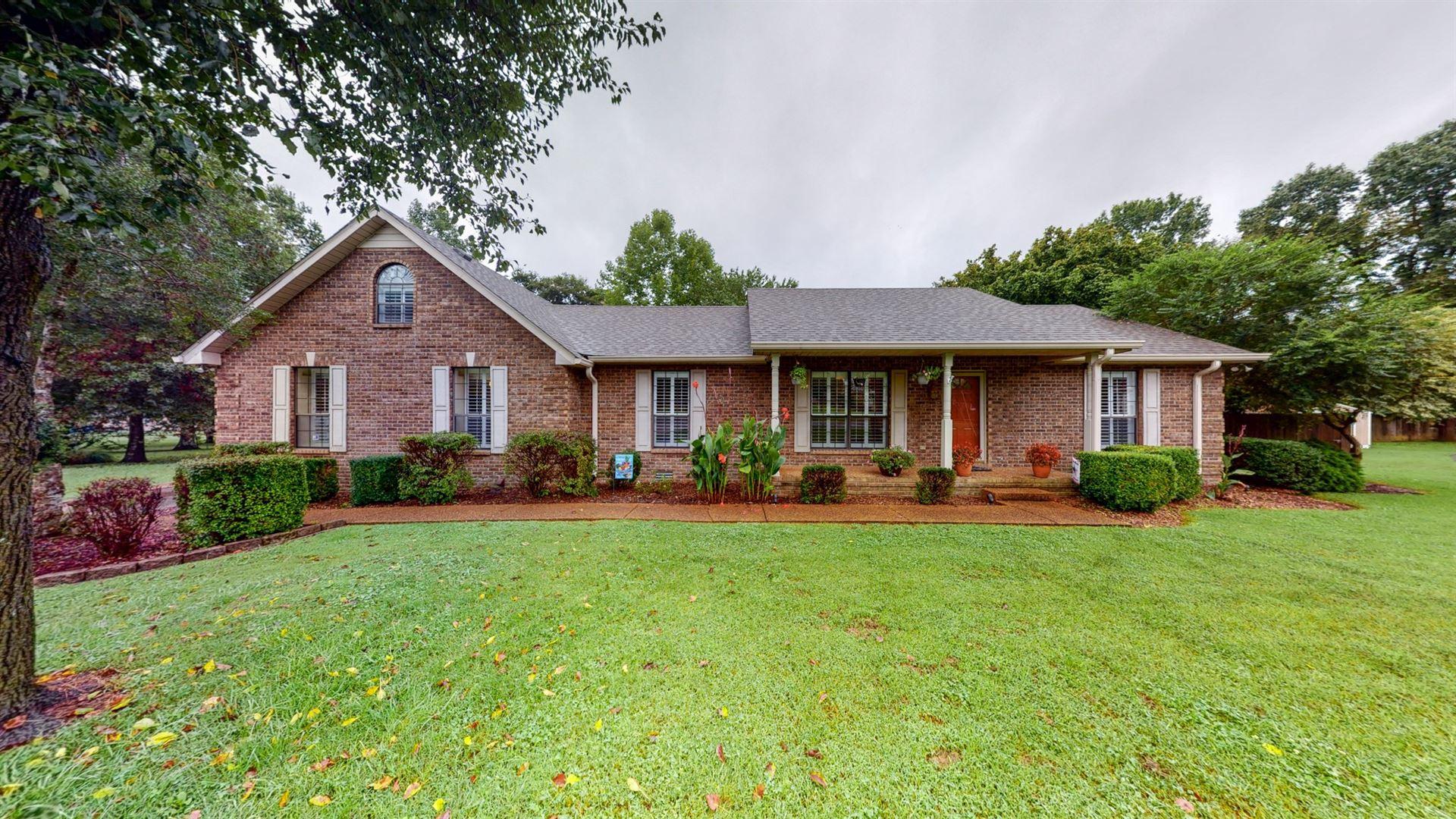 306 Carlton Pl, Goodlettsville, TN 37072 - MLS#: 2293394