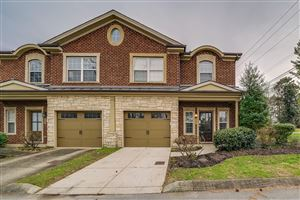 Photo of 5606 Cloverland Dr Apt 101, Brentwood, TN 37027 (MLS # 2012395)