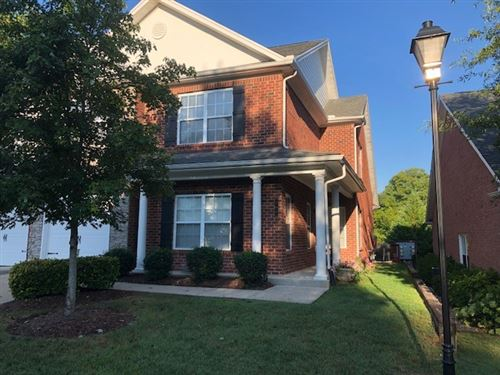Photo of 904 Catlow Ct #904, Brentwood, TN 37027 (MLS # 2113395)