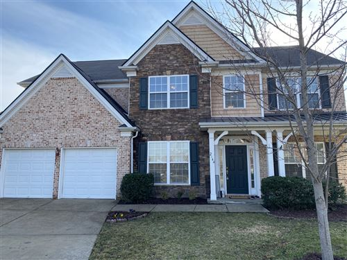 Photo of 2144 Sister Ct, Nolensville, TN 37135 (MLS # 2231395)