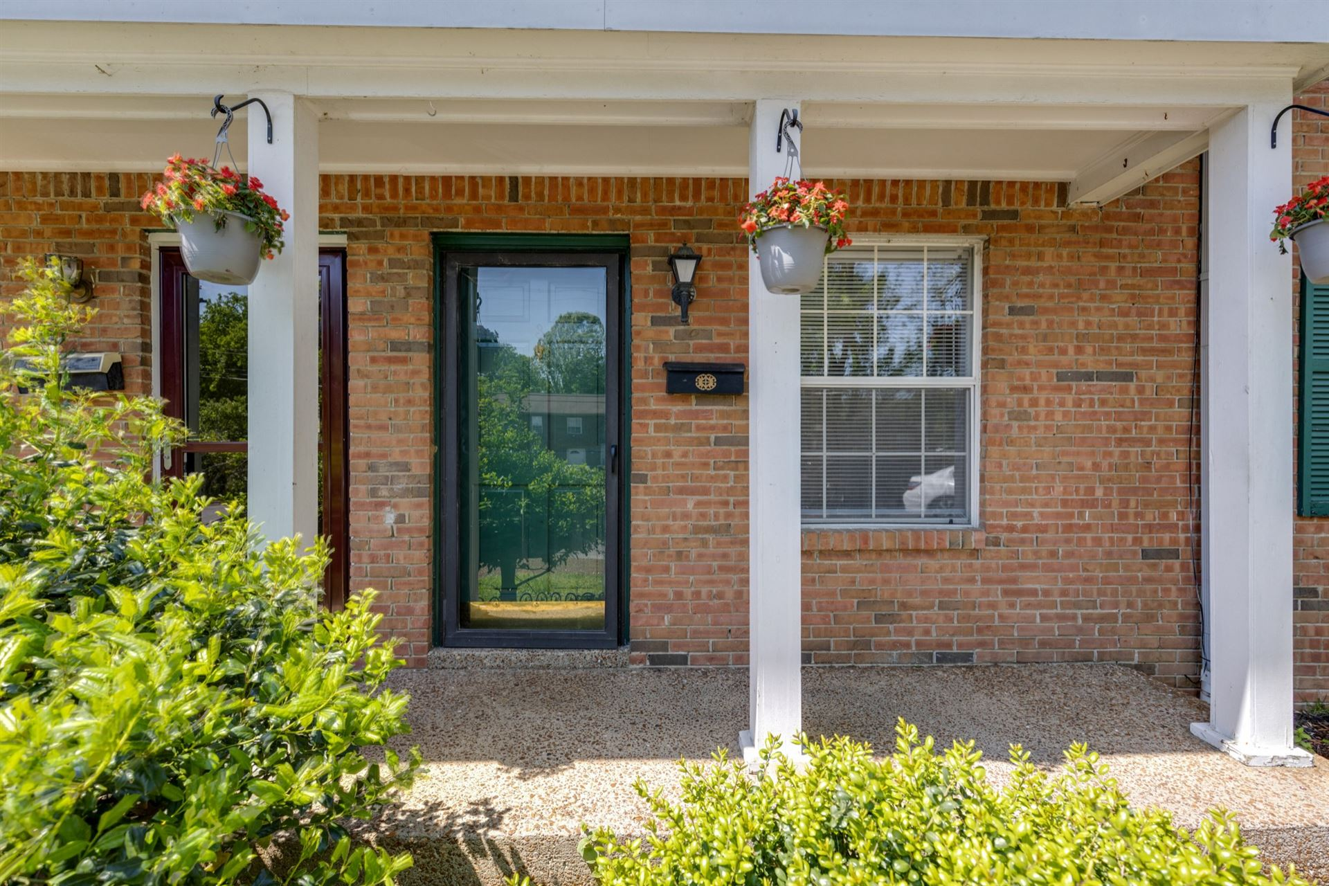 5510 Country Dr #3, Nashville, TN 37211 - MLS#: 2253395