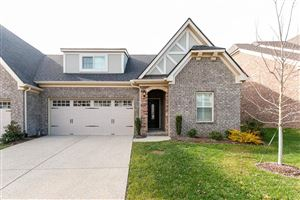 Photo of 14 Misty Court, Lebanon, TN 37090 (MLS # 2003396)