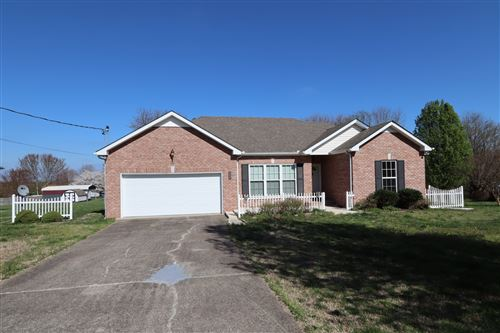 Photo of 1503 Hogan Rd, Burns, TN 37029 (MLS # 2099396)
