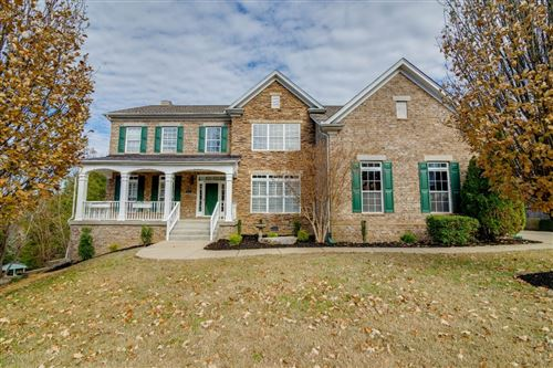 Photo of 6449 Riverplace Dr, Nashville, TN 37221 (MLS # 2100396)