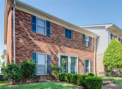 Photo of 218 Brentwood Pt #218, Brentwood, TN 37027 (MLS # 2188396)