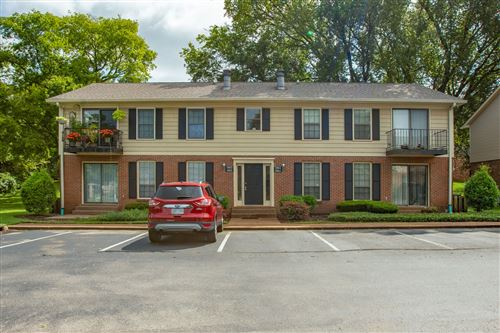 Photo of 5801 Brentwood Trce, Brentwood, TN 37027 (MLS # 2285396)