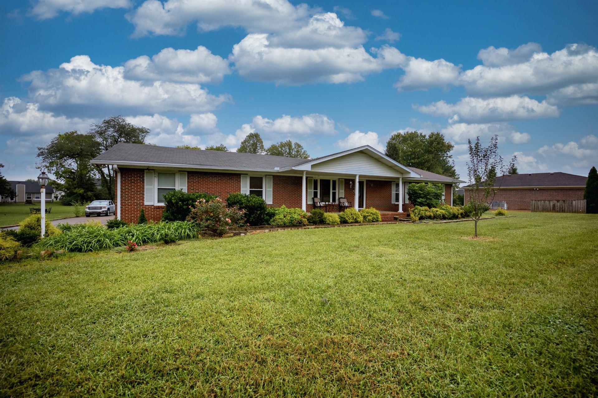 146 Highfield Dr, Murfreesboro, TN 37128 - MLS#: 2292396