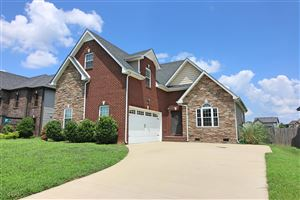 Photo of 3341 Wiser Dr, Clarksville, TN 37042 (MLS # 2063397)