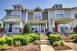 Photo of 566 Flintlock Ct., Nashville, TN 37217 (MLS # 2074397)