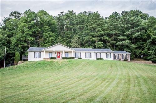 Photo of 5380 Parker Branch Rd, Franklin, TN 37064 (MLS # 2173397)
