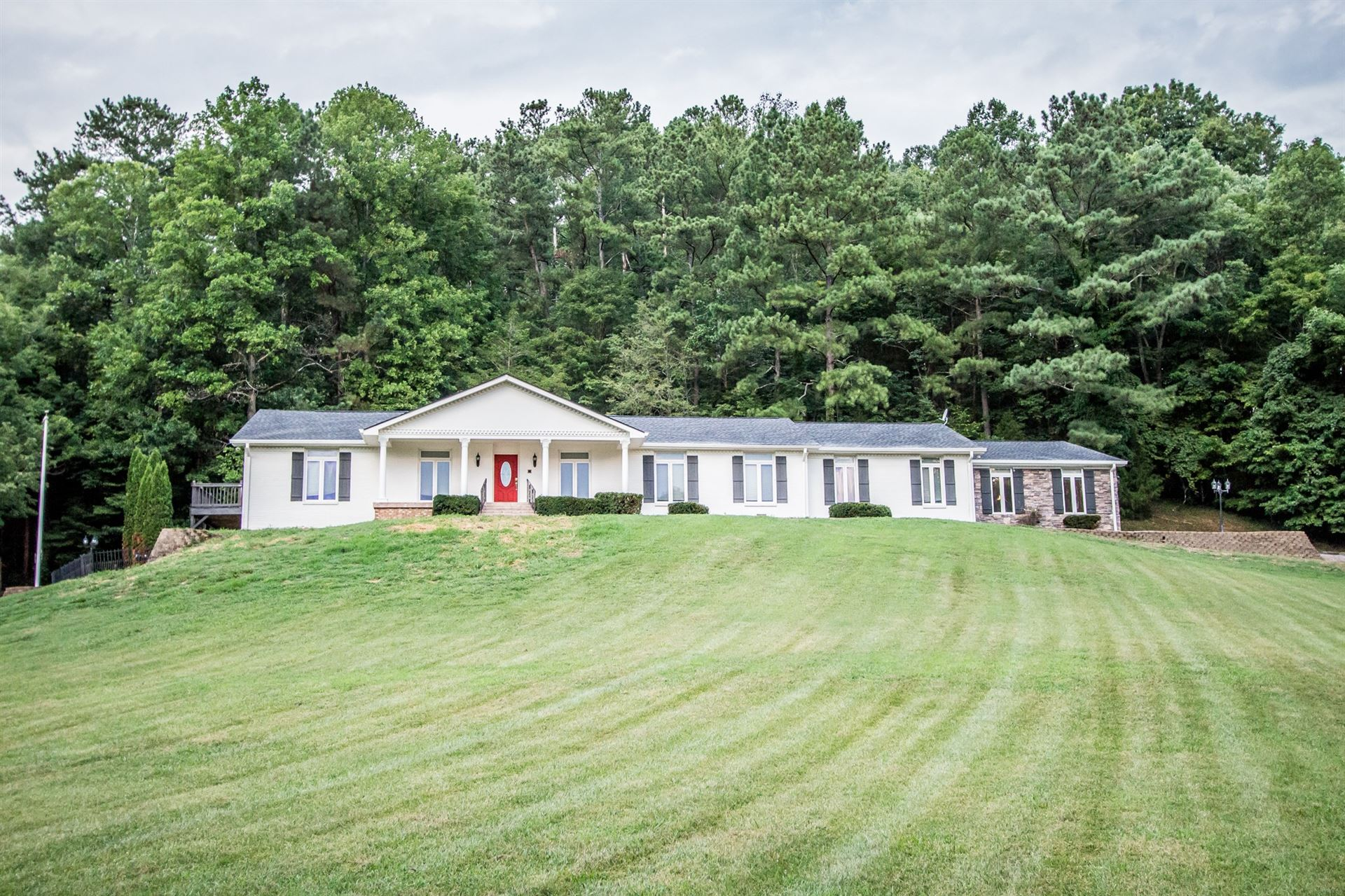 5380 Parker Branch Rd, Franklin, TN 37064 - MLS#: 2173397