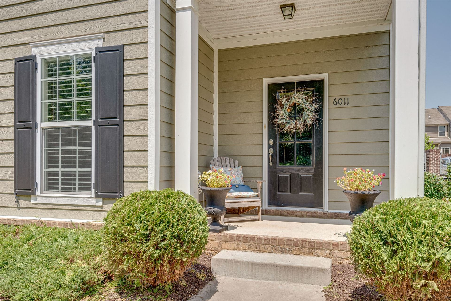 Photo of 6011 Dupont Cove #L-26, Spring Hill, TN 37174 (MLS # 2178397)