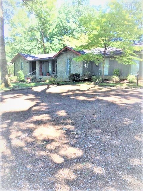 153 Cherokee Rd, Hendersonville, TN 37075 - MLS#: 2293397