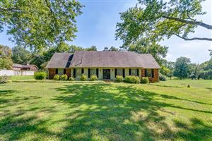 Photo of 9003 Oden Ct, Brentwood, TN 37027 (MLS # 2087398)