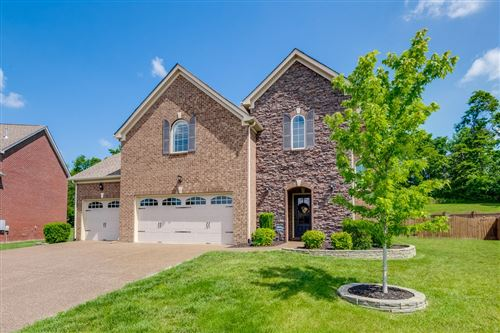 Photo of 539 Cloverhill Ln, Lebanon, TN 37090 (MLS # 2155398)