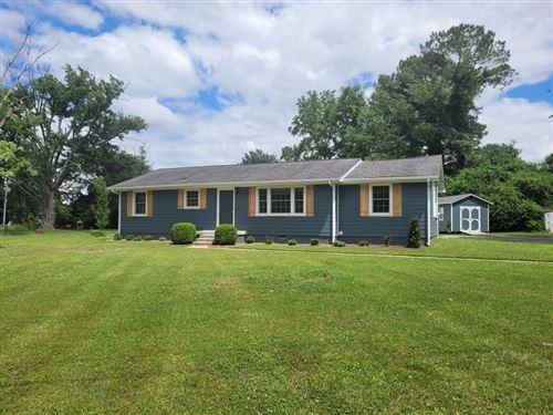 Photo of 1015 Glenwood Drive, Murfreesboro, TN 37129 (MLS # 2260398)